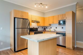 Photo 11: 51 20350 68 AVENUE in Langley: Willoughby Heights Townhouse for sale : MLS®# R2523073