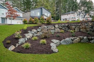 Photo 36: 141 Evelyn Cres in : Na Chase River Half Duplex for sale (Nanaimo)  : MLS®# 857800