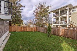 Photo 16: 12683 113B Avenue in Surrey: Bridgeview House for sale (North Surrey)  : MLS®# R2116846