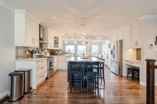 """Photo 11: 20755 50B Avenue in Langley: Langley City House for sale in """"Excelsior Estates"""" : MLS®# R2482483"""