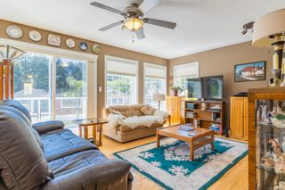 Photo 3: 4922 HARTWIG Cres in Nanaimo: Na Hammond Bay House for sale : MLS®# 883368