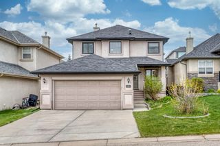 Photo 1: 70 Edgeridge Green NW in Calgary: Edgemont Detached for sale : MLS®# A1118517