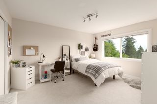 Photo 24: 989 DEMPSEY Road in North Vancouver: Braemar House for sale : MLS®# R2621301