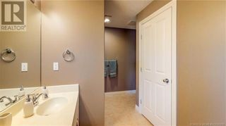 Photo 38: 212 Lake Stafford Drive E in Brooks: House for sale : MLS®# A1038981