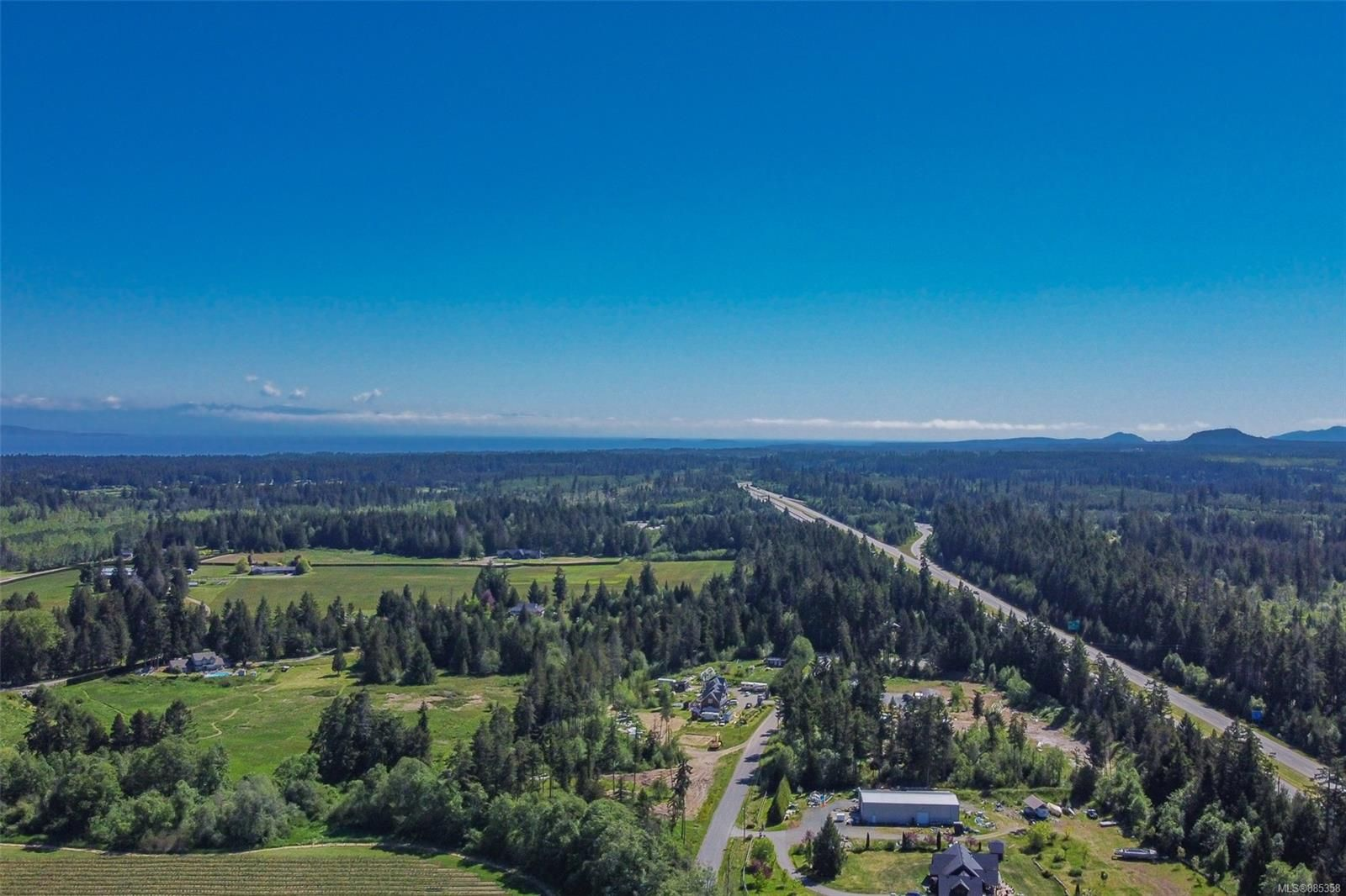 Photo 74: Photos: 2850 Peters Rd in : PQ Qualicum Beach House for sale (Parksville/Qualicum)  : MLS®# 885358