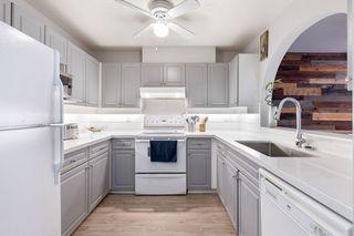 Photo 5: 103 1655 GRANT AVENUE in Port Coquitlam: Glenwood PQ Condo for sale : MLS®# R2540366