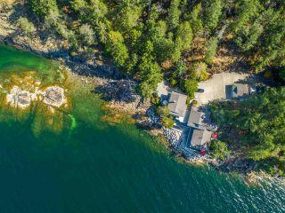 Photo 35: 11113 SUNSHINE COAST Highway in Halfmoon Bay: Halfmn Bay Secret Cv Redroofs House for sale (Sunshine Coast)  : MLS®# R2537674