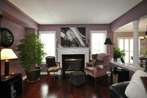 Photo 15: Photos: 50 Ian Drive in Georgina: Keswick South House (2-Storey) for sale : MLS®# N2954290