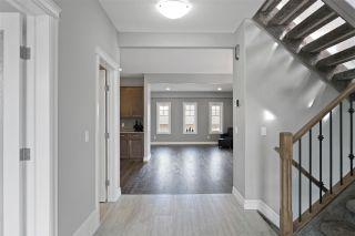 Photo 3: 49 WILSON Close: Fort Saskatchewan House for sale : MLS®# E4232578