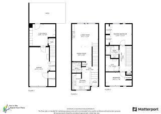 """Photo 36: 41 1800 MAMQUAM Road in Squamish: Garibaldi Estates Townhouse for sale in """"Virescence"""" : MLS®# R2569471"""
