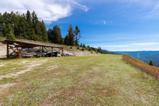 Photo 36: 1711-1733 Huckleberry Road, in Kelowna: Vacant Land for sale : MLS®# 10233037