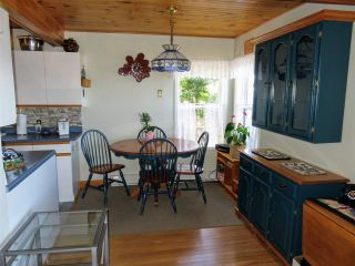 Photo 16: 140 Fort Road in Gunning Cove: 407-Shelburne County Residential for sale (South Shore)  : MLS®# 202015036