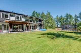 Photo 74: 1790 York Ridge Pl in : Hi Western Highlands House for sale (Highlands)  : MLS®# 863600