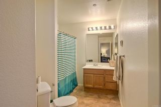 Photo 18: 855 Ballow Way in San Marcos: Residential for sale (92078 - San Marcos)  : MLS®# NDP2108005