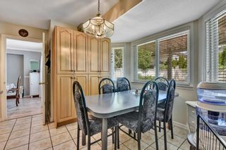 """Photo 9: 8552 142A Street in Surrey: Bear Creek Green Timbers House for sale in """"Brookside"""" : MLS®# R2606267"""