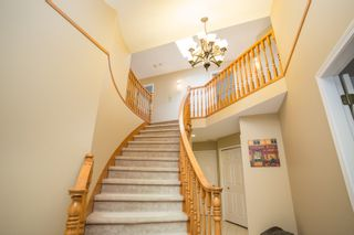 Photo 16: 6351 LIVINGSTONE Place in Richmond: Granville House for sale : MLS®# R2538794