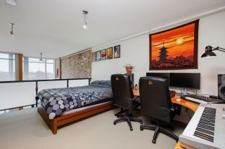 """Photo 12: 514 10 RENAISSANCE Square in New Westminster: Quay Condo for sale in """"MURANO LOFTS"""" : MLS®# R2468870"""