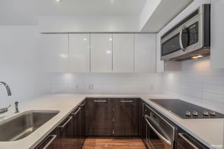 """Photo 11: 1 5655 CHAFFEY Avenue in Burnaby: Central Park BS Condo for sale in """"TOWNIE WALK"""" (Burnaby South)  : MLS®# R2615773"""