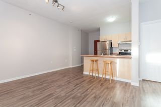 Photo 16: 312 22 E CORDOVA STREET in Vancouver: Downtown VE Condo for sale (Vancouver East)  : MLS®# R2127528