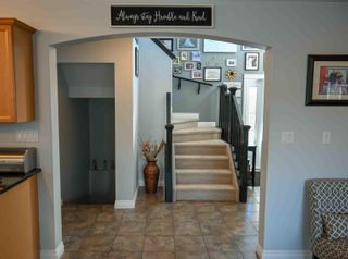 Photo 18: 23 LAMPLIGHT Drive: Spruce Grove House for sale : MLS®# E4264297