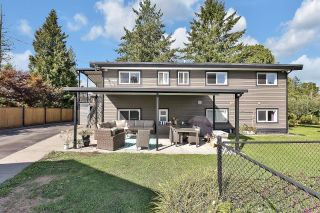 Photo 15: 26568 62ND Avenue in Langley: County Line Glen Valley House for sale : MLS®# R2618591