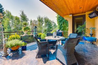 Photo 32: 1811 Cayuga Crescent NW in Calgary: Collingwood Detached for sale : MLS®# A1130962