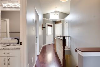 Photo 17: 2310 33A Avenue in Edmonton: Zone 30 House for sale : MLS®# E4238867