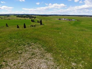 Photo 5: Range Road 55: Rural Mountain View County Land for sale : MLS®# A1121014