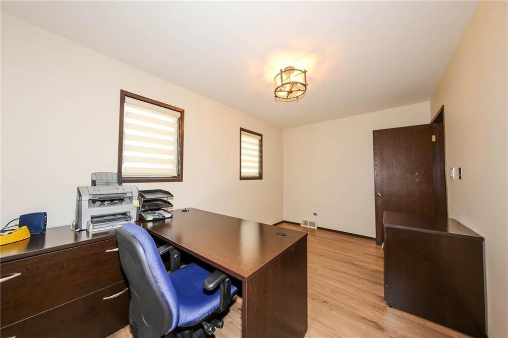 Photo 28: Photos: 80 Malcana Street in Winnipeg: North Kildonan Residential for sale (3G)  : MLS®# 202014380