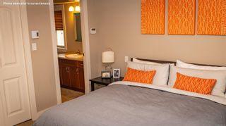 Photo 10: 478 Alpen Way in : Na South Nanaimo House for sale (Nanaimo)  : MLS®# 882514