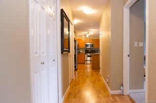 Photo 8: 211 383 Wale Rd in Colwood: Co Colwood Corners Condo for sale : MLS®# 863678