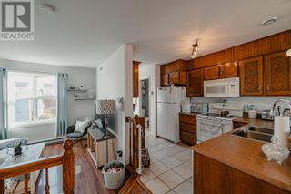 Photo 7: 135 Green Acre Drive in St. John's: House for sale : MLS®# 1236949