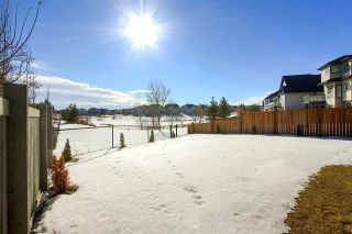 Photo 49: 1137 Adamson Drive in Edmonton: Zone 55 House for sale : MLS®# E4230333