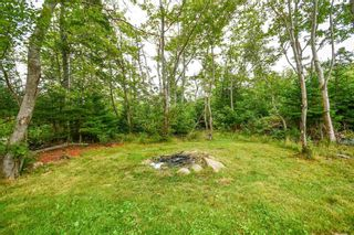 Photo 23: 8 Club Road in Hatchet Lake: 40-Timberlea, Prospect, St. Margaret`S Bay Residential for sale (Halifax-Dartmouth)  : MLS®# 202121836
