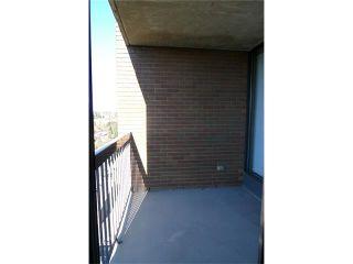 Photo 6: 1504 330 26 Avenue SW in Calgary: Mission Condo for sale : MLS®# C4113381