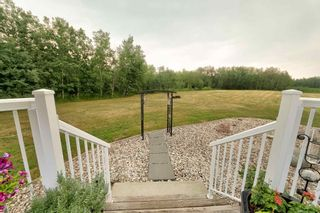 Photo 45: 20307 TWP RD 520: Rural Strathcona County House for sale : MLS®# E4256264