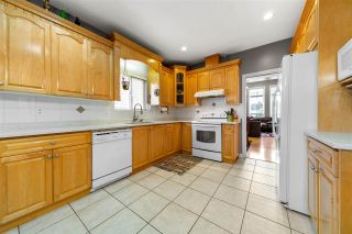 Photo 6: 14603 67A Avenue in Surrey: East Newton House for sale : MLS®# R2513693