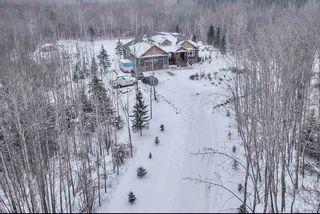 Photo 2: 43507 TWP RD 630: Rural Bonnyville M.D. House for sale : MLS®# E4221171