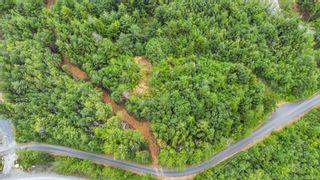 Photo 7: Lot 9 West Coast Rd in : Sk Sheringham Pnt Land for sale (Sooke)  : MLS®# 882091