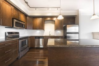 Photo 3: 304 2627 SHAUGHNESSY Street in Port Coquitlam: Central Pt Coquitlam Condo for sale : MLS®# R2539863