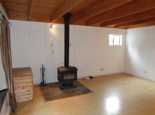 Photo 18: 453 HUDSON BAY Street in Hope: Hope Center House for sale : MLS®# R2436471