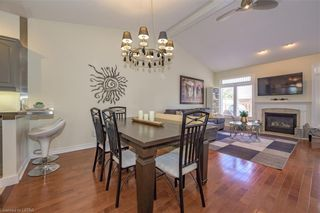 Photo 11: 58 50 NORTHUMBERLAND Road in London: North L Residential for sale (North)  : MLS®# 40106635
