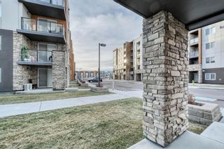 Photo 13: 316 20 Kincora Glen Park NW in Calgary: Kincora Apartment for sale : MLS®# A1144974