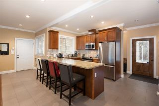 """Photo 11: 2120 3471 WELLINGTON Street in Port Coquitlam: Glenwood PQ Townhouse for sale in """"THE LAURIER"""" : MLS®# R2536540"""