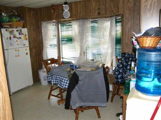 Photo 4: 102 65367 KAWKAWA LAKE Road in Hope: Hope Kawkawa Lake Manufactured Home for sale : MLS®# R2563353