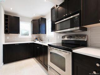 Photo 7: 75 Regina Ave in VICTORIA: SW Gateway House for sale (Saanich West)  : MLS®# 831145