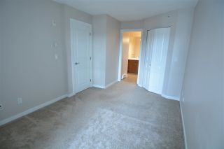 Photo 11: 402 4868 BRENTWOOD Drive in Burnaby: Brentwood Park Condo for sale (Burnaby North)  : MLS®# R2547786