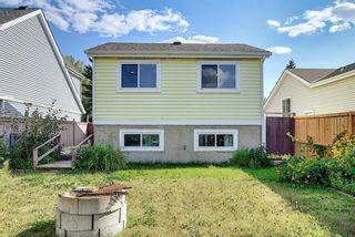 Photo 44: 80 Aberfoyle Close NE in Calgary: Abbeydale Detached for sale : MLS®# A1137613