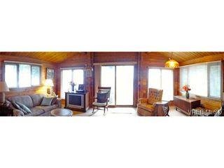 Photo 8: 103 Pine Pl in SALT SPRING ISLAND: GI Salt Spring House for sale (Gulf Islands)  : MLS®# 689888