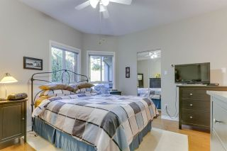 Photo 17: 4885 47 Avenue in Delta: Ladner Elementary Townhouse for sale (Ladner)  : MLS®# R2496861
